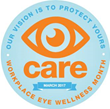 TIDI Products Supports Workplace Eye Wellness Month with Educational Opportunities