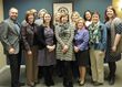 Association of Fund Raising Professionals, Western Maryland Chapter, Board of Directors