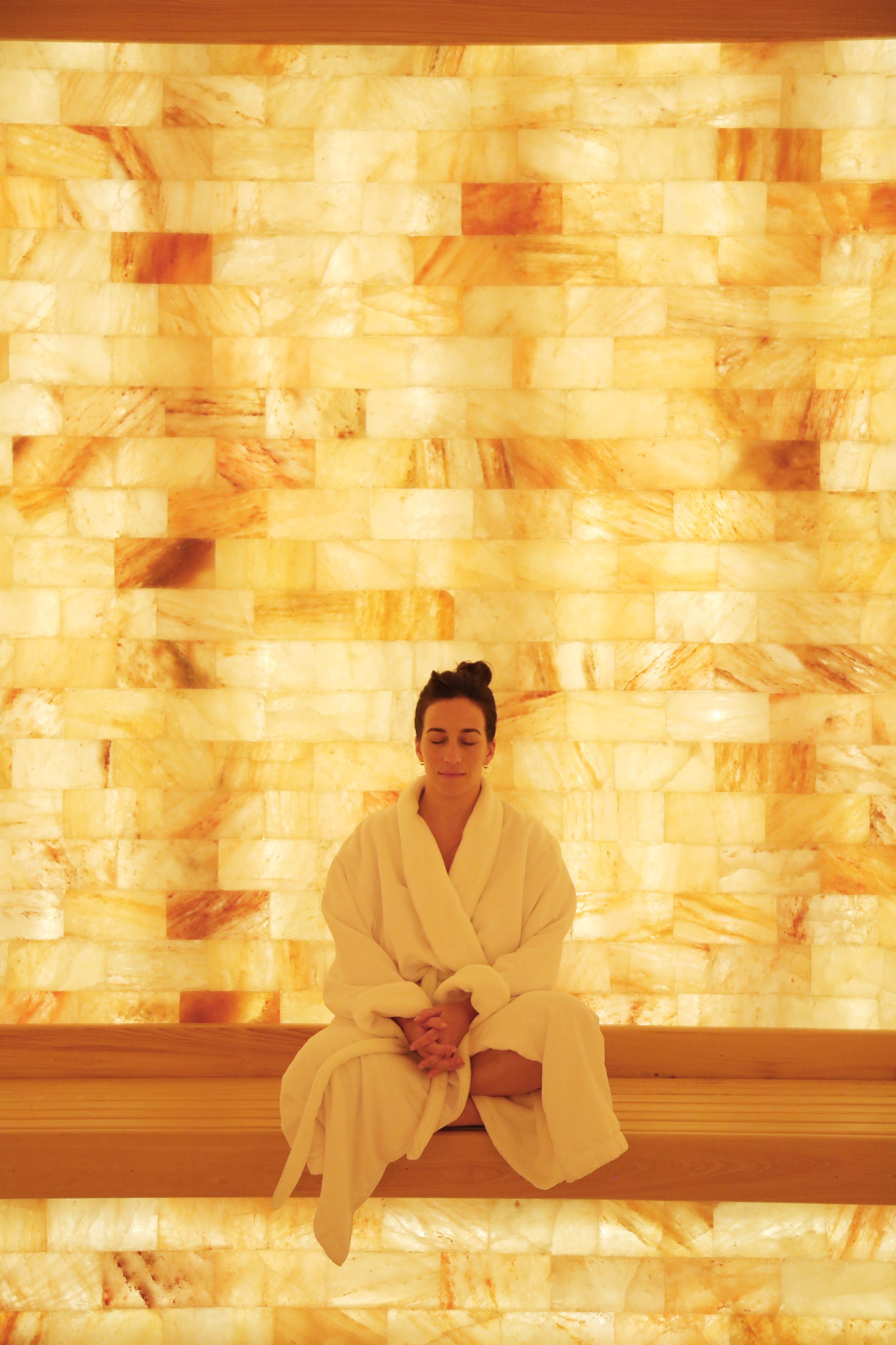 194 Me Spa Amp Wellness Collective Offers Special Rates For
