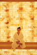 Âme Spa & Wellness Collective Offers Special Rates for Yoga and Meditation Retreats with Nikki Costello to Accommodate Trend of Wellness Travel with Family and Friends