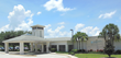 Florida Hospital Heartland Medical Center Lake Placid