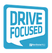 Minnesota Drive Focused Campaign Seeks Signatures to Reduce Distracted Driving
