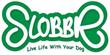 Slobbr logo