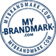 MyBrandMark.com Offers New Trademark Registration Package