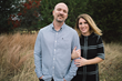 Colorado Real Estate Agents Russ and Lauren Pfeifer Open Shop Real Estate