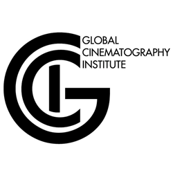 Global Cinematography Institute Logo