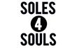 Soles4Souls