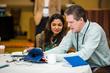 HIMSS' Pop Health Forum Announces Keynote Speakers from Harvard and NYU