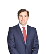 Texas Personal Injury Law Firm; The Pinkerton Law Firm, PLLC Announces New Partner Benjamin R. Roberts