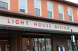 Light House Bistro Changes Lives One Meal at a Time