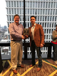 MarkNet Alliance Names Top Performers at National Auction Network Conference
