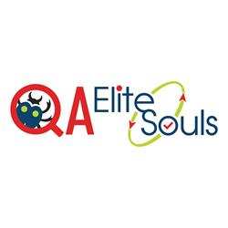 QA EliteSouls, LLC. is a new NFR division of QA Mentor, Inc.