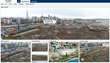 EarthCam Launches Service to Stream Construction Cameras Live on Facebook and YouTube