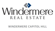 Windermere Capitol Hill Positions Itself as Standout Brokerage in Seattle Condo Market