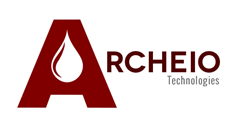 Archeio Technologies