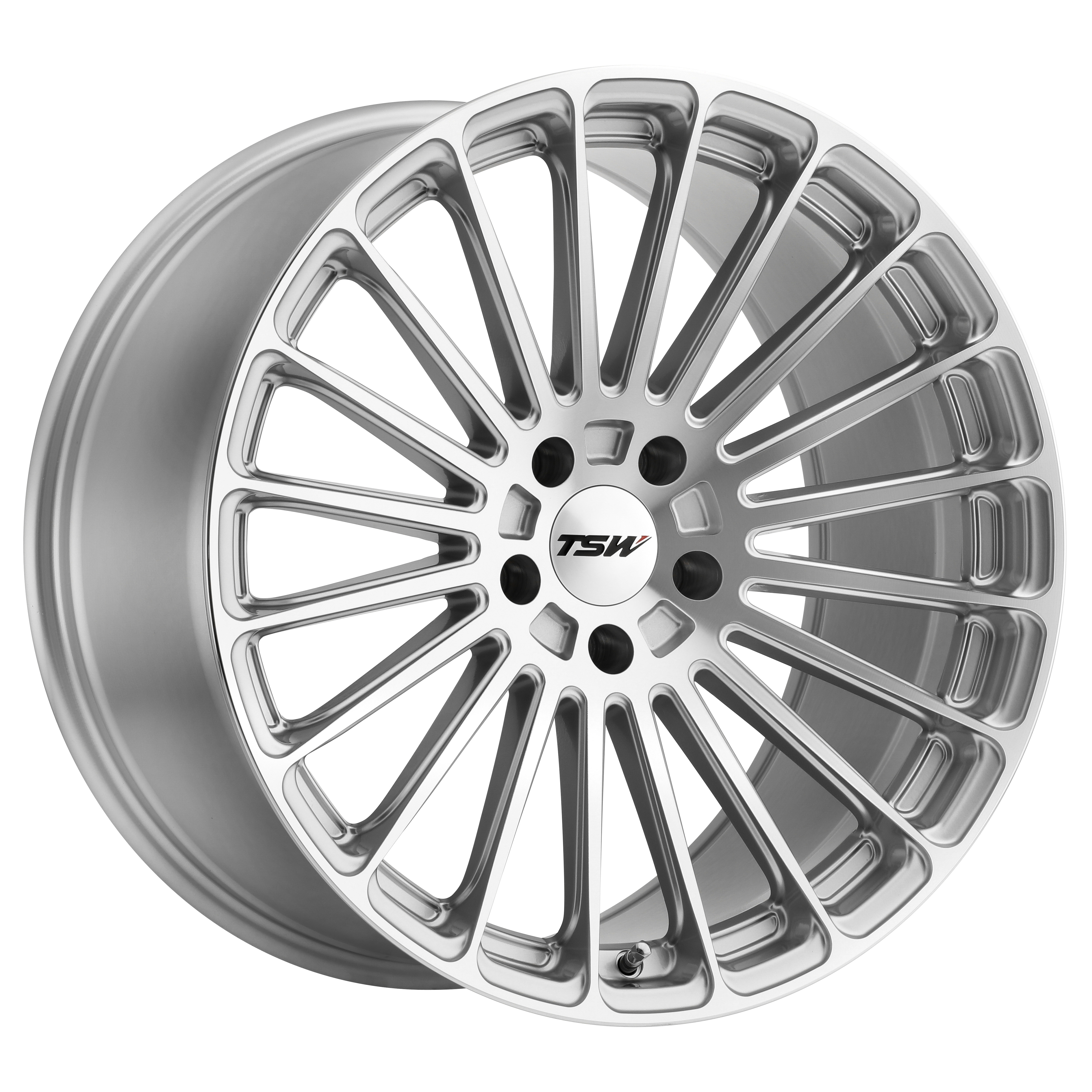 Attractive Tx Wire Wheels Sketch - The Wire - magnox.info