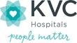 KVC Hospitals Hiring Nurses, Entry-Level Mental Health Technicians and More
