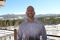Graham Frank joins BGV from Vail Resorts.