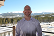 Breckenridge Grand Vacations Acquires Graham Frank as Vice President of Development