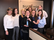 "Corporate Housing Provider Suite Home Chicago Earns 2017 ""Company Member of the Year"" Tower of Excellence Award from CHPA"