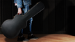 World Patent Marketing Invention Team Announces The Hard Case Saddle Bag, A Musical Accessory Invention That Gives People A Hands-Free Way To Carry Guitar Cases