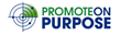 Promote On Purpose Reveals Three Must-Have Metrics for Businesses to Generate Leads and Grow Sales