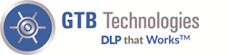 GTB DLP that Works used by the Who's Who of Global Enterprises