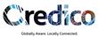 Credico UK Reflect on the Success of Awards Gala