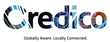 Credico Australia Enjoy Team Building Exercise at DreamWorld