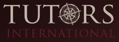 Tutors International logo