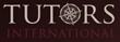 Tutors International Expands Its Hong Kong Team as Demand for British Private Tutors Booms in China