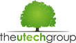 Utech Consulting, Inc. Announces New Name and Logo