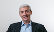 Michael Kelly, Managing Partner, Ridge Consulting