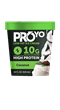 Coconut ProYo High Protein Low Fat Ice Cream