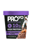 Dark Chocolate Toffee ProYo High Protein Low Fat Ice Cream