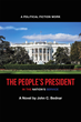 """The People's President:"" an underdog story"
