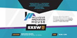 "Rutgers University to Support Inclusive Innovation House at SXSW with Networking, ""Shark Tank"" Casting, and Funding Advice for Minority Entrepreneurs"