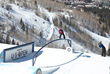 Monster Energy's Sven Thorgren Takes Third Place in Slopestyle at Burton US Open Snowboarding in Vail, CO