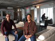 Reservoir Creative, a Boutique Video Production Company, Opens Offices in San Francisco and Los Angeles