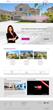 Erin Wade, HomeSmart Realty - soldbyerin.com