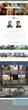 William & Adam Fastow, Appleton Properties - appletonproperties.com