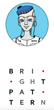Bright Pattern Partners with Alterra.ai to Bring Virtual Agent AI to the Contact Center
