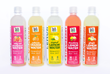 Uncle Matt's Organic Expands Fruit-Infused, Cold Pressed Probiotic Water Line With Real Citrus Zest; Lemon Ginger and Lemon Strawberry Flavors Available Summer 2017