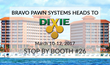 Bravo Pawn Systems Heads to the Dixie Pawn Convention to Debut New Retail Product and Digital Marketing Platform for Pawnbrokers
