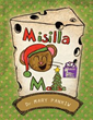'Misilla Mouse' Gets New Marketing Boost