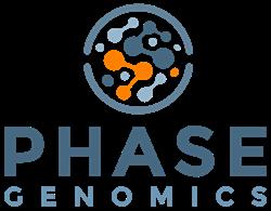 Phase Genomics HiC genomic services