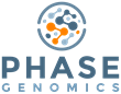 Phase Genomics Launches World's First Commercial Hi-C Kits for Plants and Animals