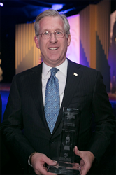 David J. McIntyre Jr.
