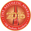 The Aesthetic Awards 2016