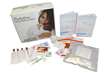 Cryo-Cell International Announces New Advanced Stem Cell Collection Kit That Every Expectant Parent Should Know About